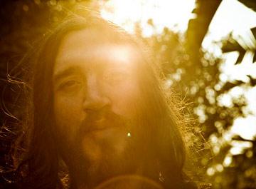 johnffrusciante360