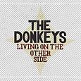 donkeys-1