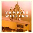 rec_vampire-weekend