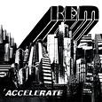 rem115