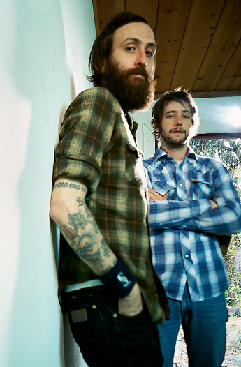 band_of_horses3451
