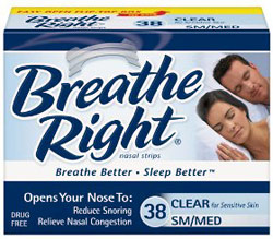breath_h250