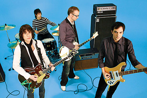 fountainsofwayne490