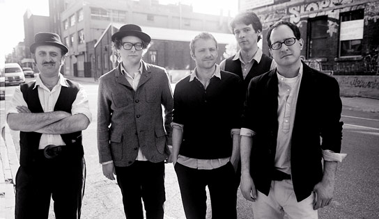 holdsteady544