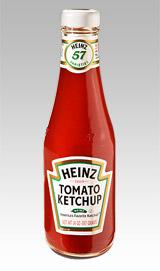 ketchupc