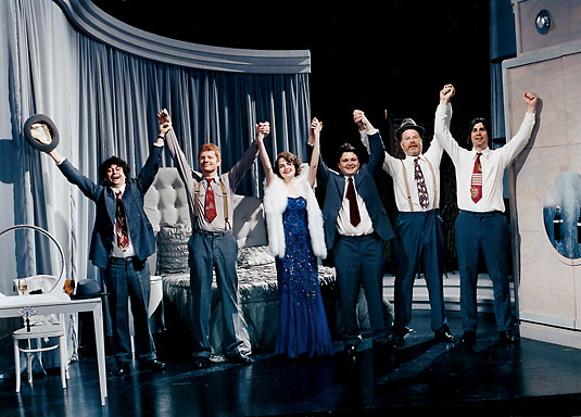 Quality video sex latina