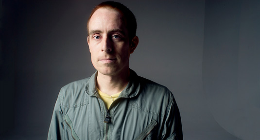 ted-leo53021