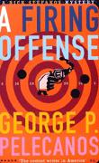 firing_offense