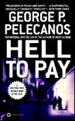 hell_to_pay
