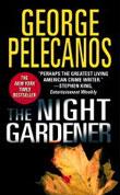 night_gardener