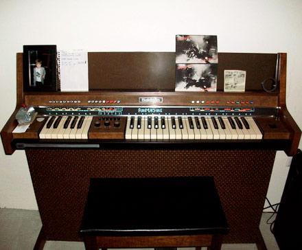 organ440