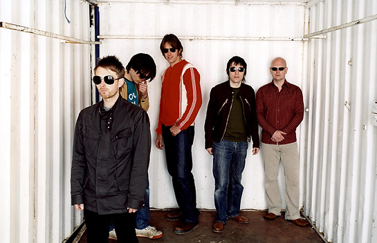 radiohead545b11