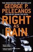 right_as_rain