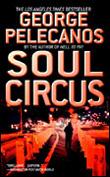 soul_circus