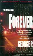 sweet_forever-1