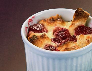 bread_pudding365