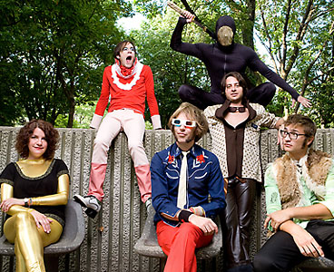 of-montreal366