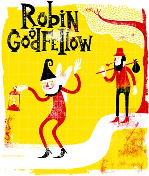 robin_goodfellow300