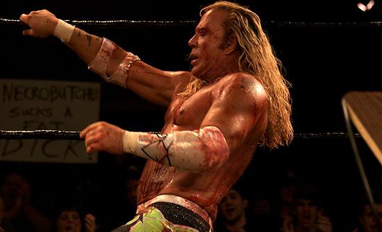 wrestler1550b