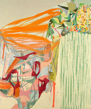 amy-sillman-cliff1300