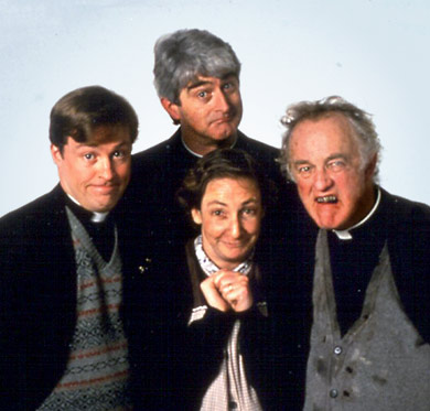fatherted390