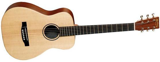 guitar550
