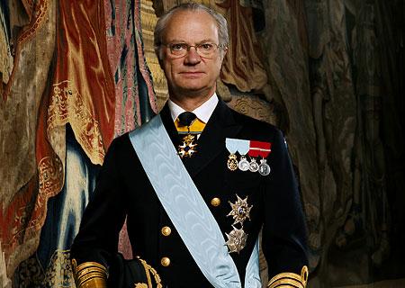 swedish_king450