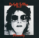 dwight twilley