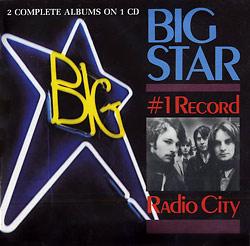 big-star_record1250