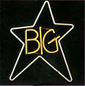 bigstar_big125