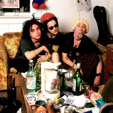 greenday1994360