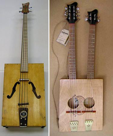 guitarwinebox375