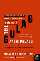 gulag-archipelago-160