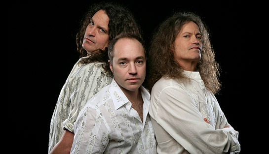 meatpuppets245c