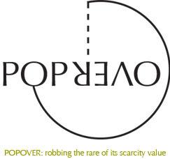 popoverLogo