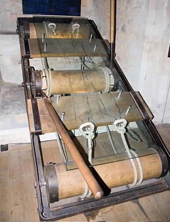 torture-rack350