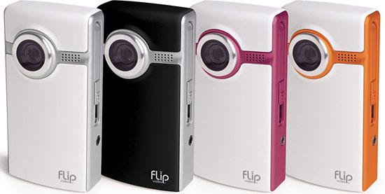 flipcamera5502