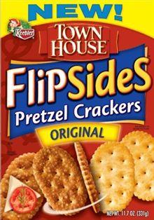 flipsidecrackers