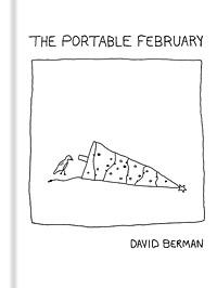 portablefebruary200