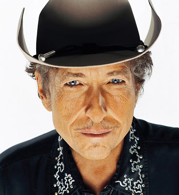 In what sounds like some sort of Onion-style hoax noted Jew Bob Dylan (pictured) is releasing Christmas In The Heart (Columbia) on October 13.  sc 1 st  Magnet Magazine & In The News: Bob Dylan LCD Soundsystem Massive Attack The Doors ...