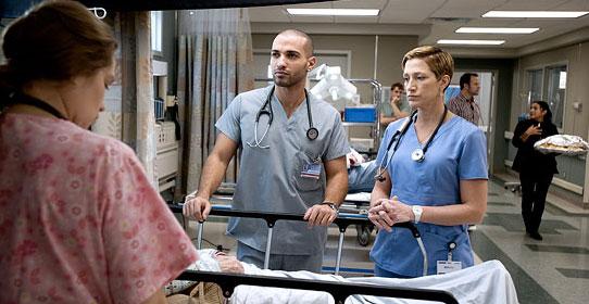 NurseJackie3