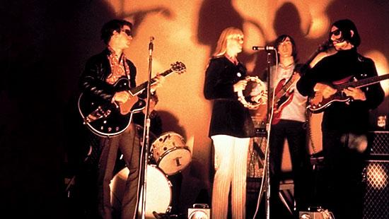 Velvet-Underground550