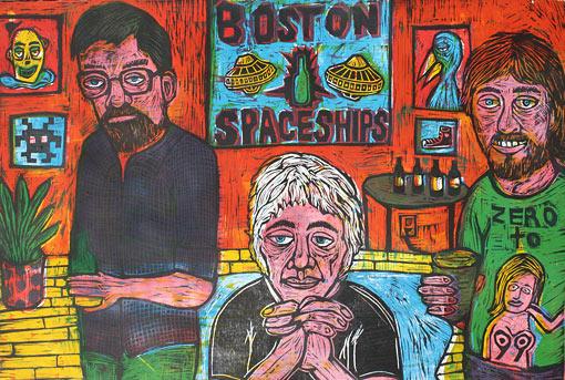 bostonspaceshipsill