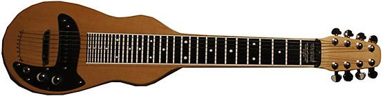 lap-steel-guitar_melob-