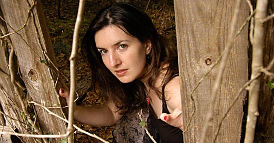 Alina-Simone2