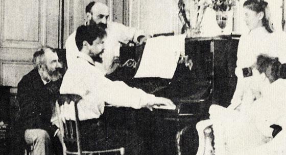 Debussy1893