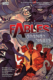 Fables7275