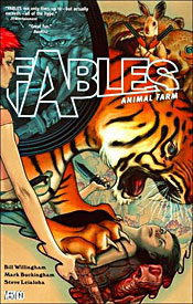 fables1275