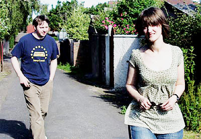strawberrywhiplash5316