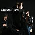 BrimstoneHowl